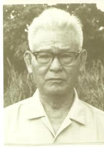 Hoan Soken